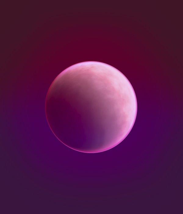 external image tate_late_2017_mono_pink_rgb.jpg