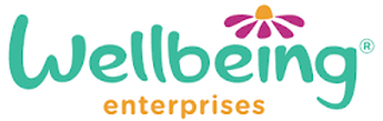 Celebrate Me supported by Halton Speak Out and Wellbeing Enterprises