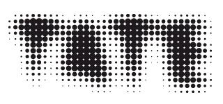 Tate Logo